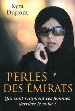 Perle des Emirats
